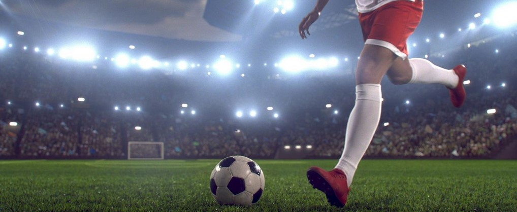Live Football Soccer